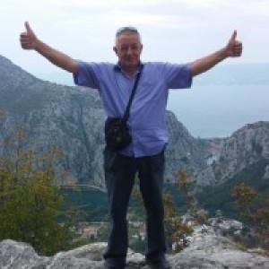 Branitelj, Stipe Radilović, u Apelu izbornim apstinentima: Zar vam nije ponižavajuće da gori od vas odlučuju kako ćete živjeti?