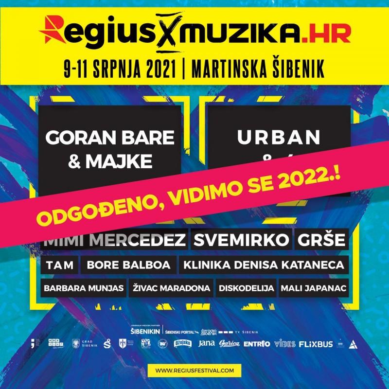 Čišćenje potoka u Zagrebu