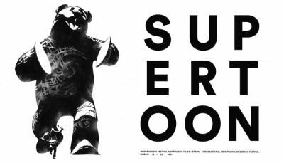 Supertoon: Počinje novo izdanje festivala animiranog filma, prvo koje uključuje i natjecanje stripa
