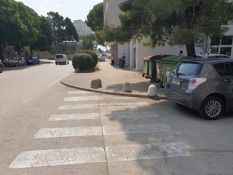 Zadar: Smart city ili glup grad?