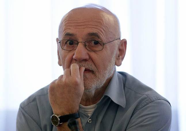 In memoriam : Otišao  je i Gojko Marinković,  jedan od najvećih novinarskih talenata svoje generacije