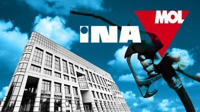 Ćorić o otkupu MOL-ovog udjela u INA-i: Odluka do konca godine, ali nema govora o preseljenju upravljanja Inom u Budimpeštu