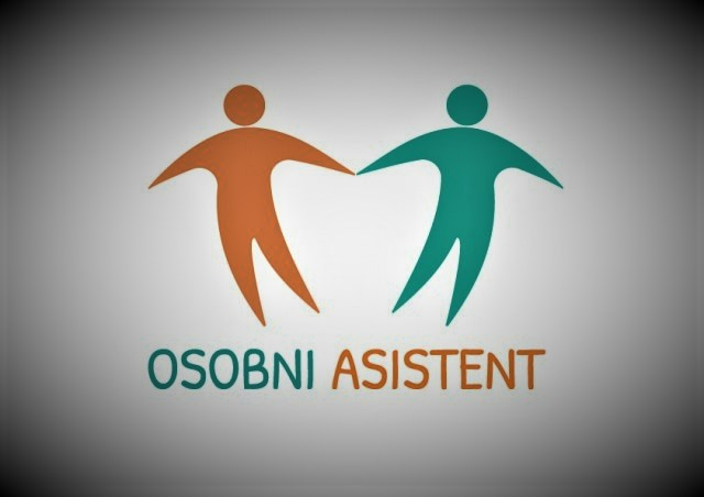 Osobni asistenti – premala plaća, prevelika odgovornost