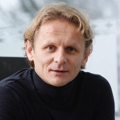 Gordan Lauc vs Ivan Đikić: (Ne)znanstvena osporavanja