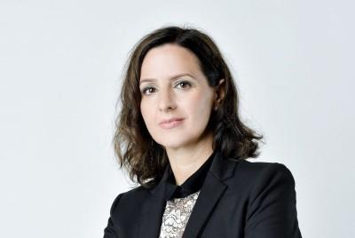 Valentina Wiesner