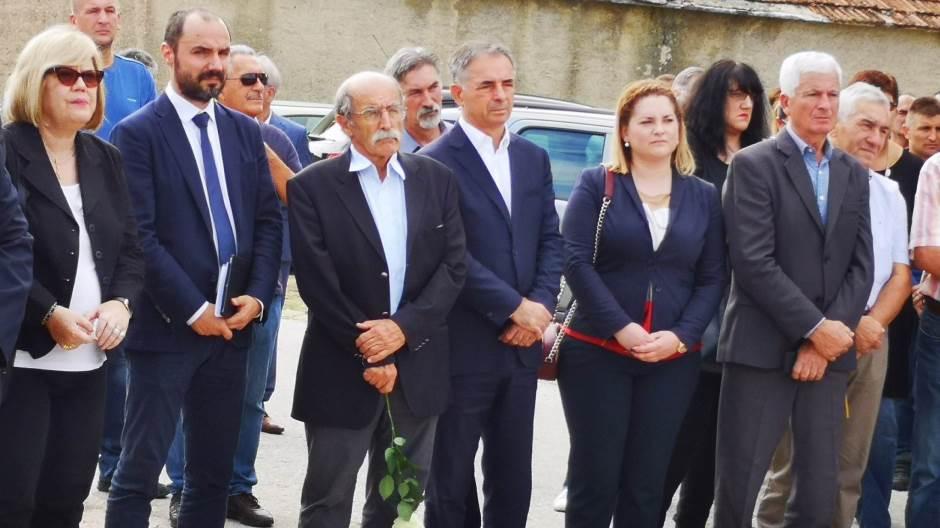 Komemoracija u Varivodama: Ni 26 godina nakon zločina ubojice nisu kažnjene…