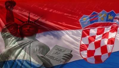 Ostvaren tisućljetni hrvatsko-američki san: Lakše u Disneyland – SAD ukinula vize za Hrvatsku