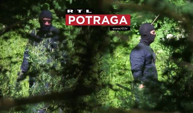 Pendrečenje na hrvatskoj granici: Ministar Božinović ne osjeća ni odgovornost, a nadbiskup Uzinić srami se i što je čovjek!
