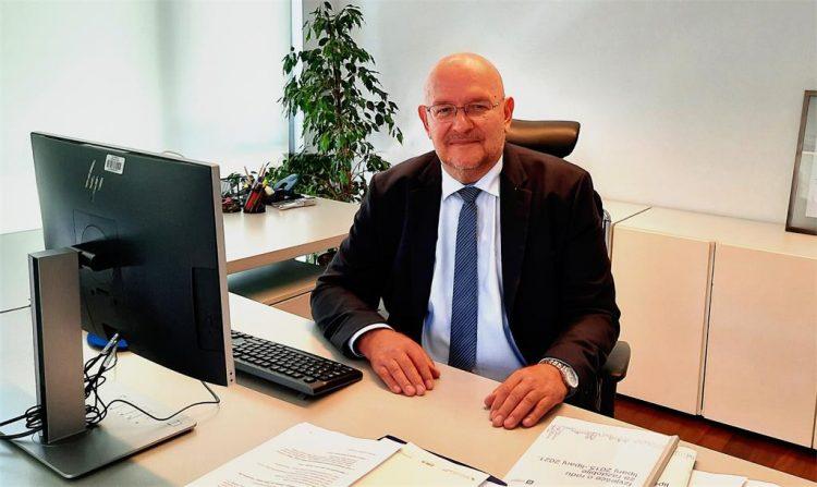 Bivši predsjednik Uprave ZG Holdinga, Nikola Vuković: Tomaševića su odabrali da bude lider za javnost, dok izbornici vuku konce iz sjene…