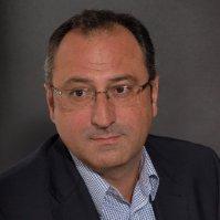 Robert Šveb izabran za ravnatelja HRT-a