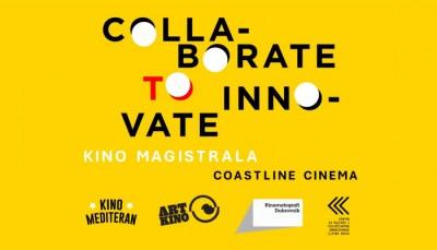 'Kino Magistrala': Potpora kinima u priobalnim gradovima od Europe (kad nismo u stanju sami)